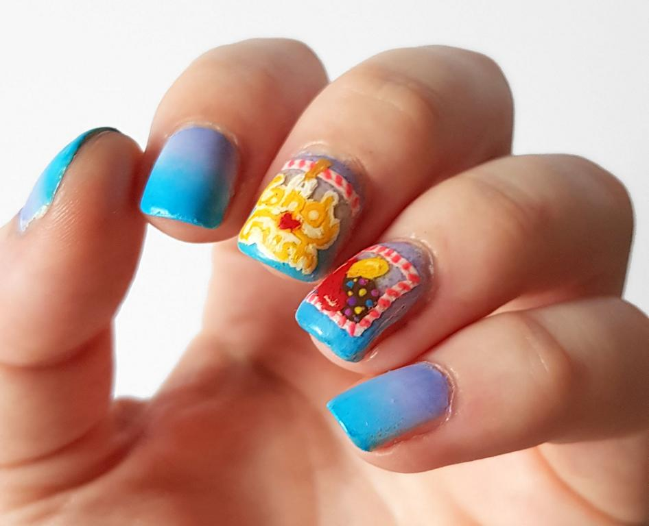 Nailart-Candy-Crush