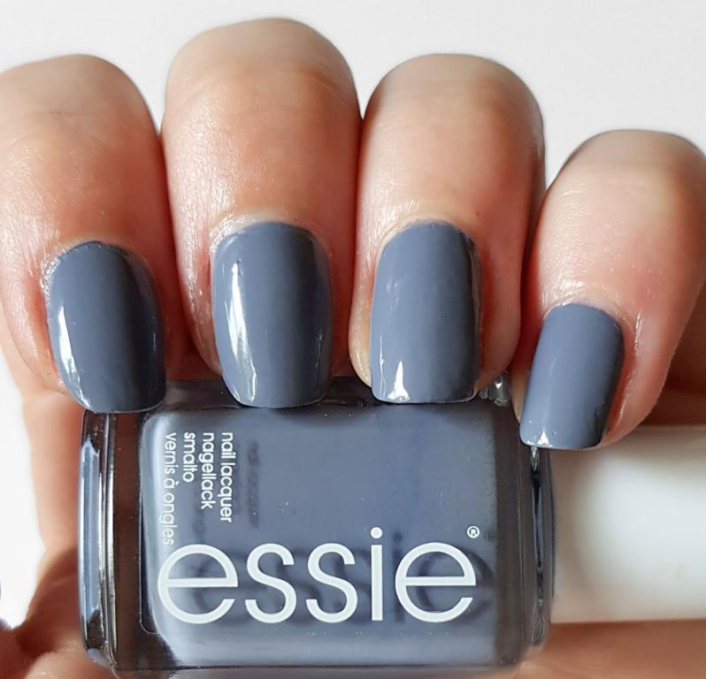 essie-pedal-pushers