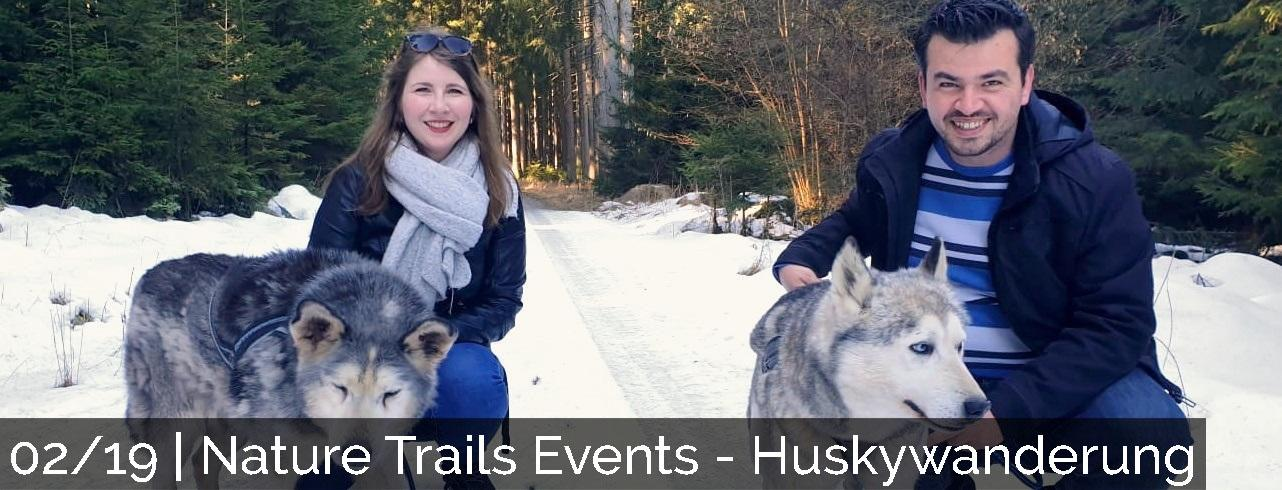 Huskywanderung Reisehover (1)