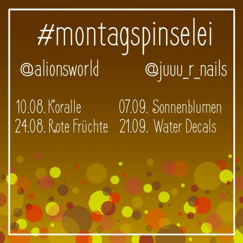 20-08-09-Montagspinselei